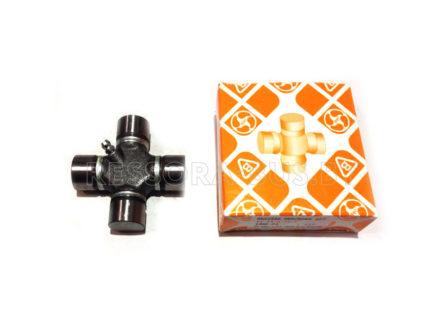 Крестовина кардана MB 208-310/Vito 639 (24×74.9mm)
