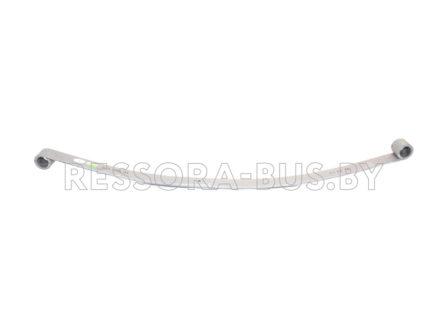 Коренной лист передней рессоры на Mercedes Vario 512D-816D 1996-