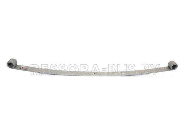 Коренной лист задней рессоры на Mercedes 609D/711D Rex