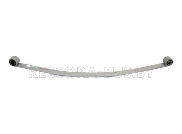 Коренной лист задней рессоры на Mercedes Vario 512D/612D 2003-