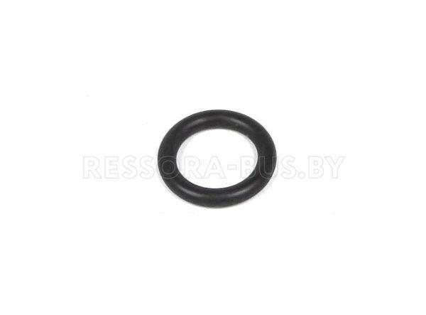 Кольцо уплотнительное теплообменника OM 651