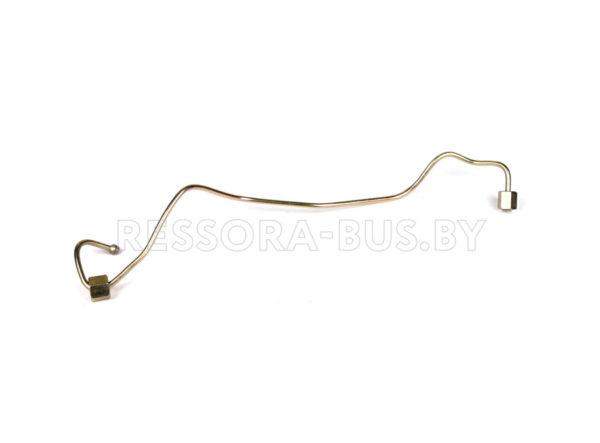 Трубка топливная, MB Sprinter 2.9TDI 96- (2 cyl.) OM602