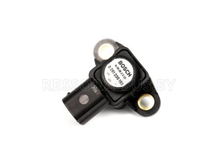 Датчик давления наддува MB Sprinter 06-/Vito 03