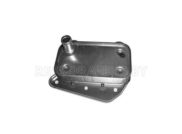 Радиатор маслянный MB Sprinter/Vito OM611/646