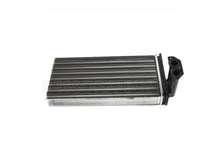 Радиатор печки MB Sprinter/VW LT TDI 96-06