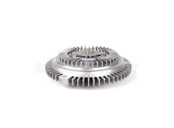 Муфта вентилятора MB Sprinter 2.2-2.7CDI