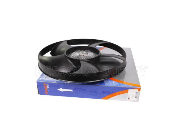 Муфта вентилятора MB Sprinter 3.0 CDI OM642 06-