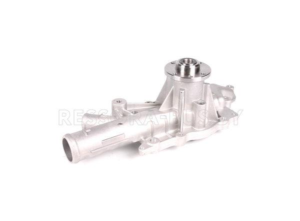 Помпа воды MB Sprinter(906)/ Vito(639) 2.2CDI, OM646
