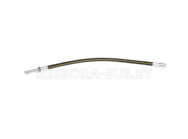 Шланг тормозной передний/ задний MB Sprinter/VW LT 96-