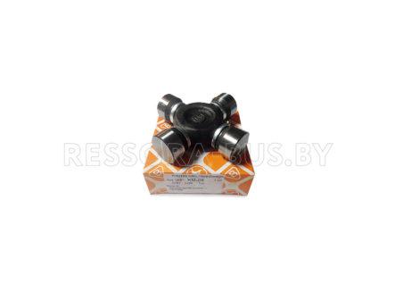 Крестовина кардана MB Sprinter / Crafter 06- (27 x 88 mm)