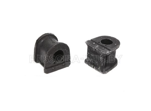 Втулка стабилизатора HD (переднего) MB Sprinter/VW Crafter 06- (d=23 мм)