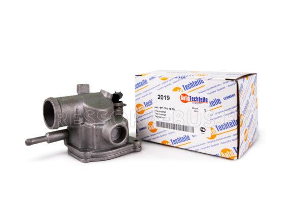 Термостат MB Vito 638 2.2CDI/ Sprinter 2.2-2.7CDI