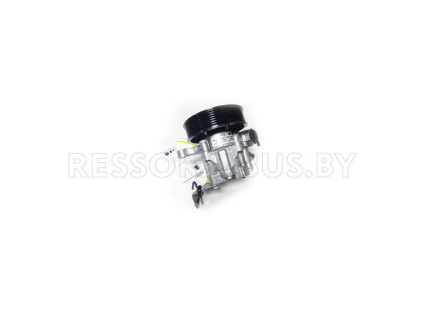 Насос ГУР MB Sprinter 06- 3,0 CDi (OM 642)