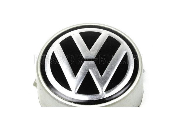 Колпак диска колесного VW LT 28-35 96-