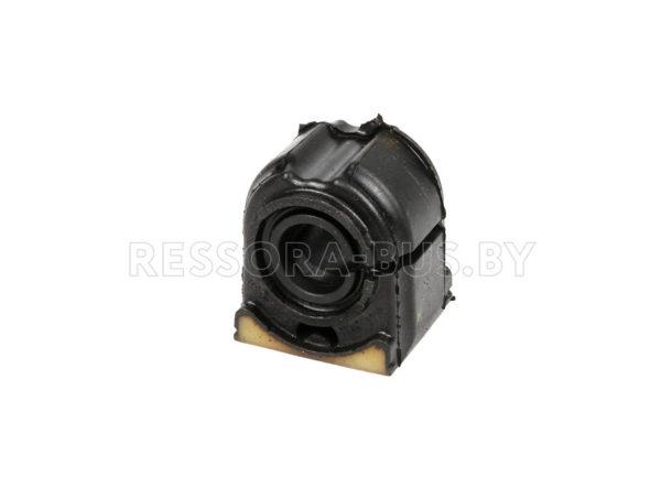 Втулка стабилизатора (переднего) MB Sprinter/ VW 23mm