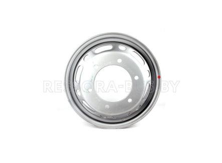 Диск колесный MB Sprinter 509-519/Crafter 55, 06-