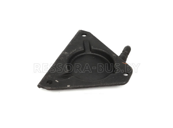 Треугольник стабилизатора MB Sprinter/VW LT 96- L