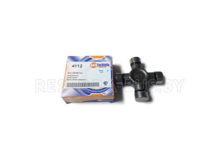 Крестовина кардана MB Sprinter / Crafter 06- (24 x 88 mm)
