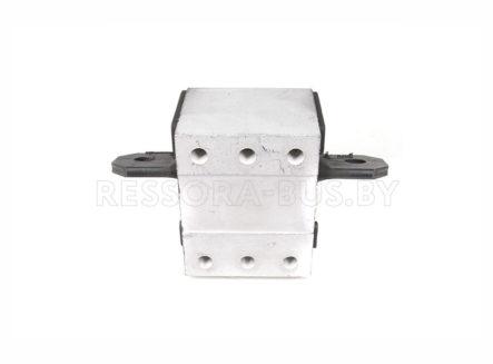 Подушка КПП MB Sprinter 906 06-/Vito (W639) 03-