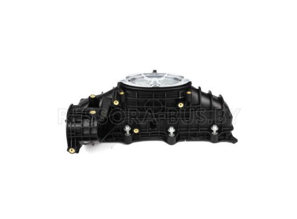 Коллектор впускной MB Sprinter 2.2CDI OM651