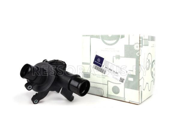 Термостат MB Sprinter 09- OM651