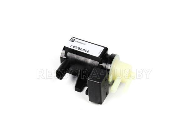 Клапан управления турбины ОГ MB Sprinter 2.2CDI OM646