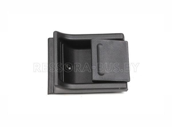 Ручка боковой двери (внутреняя) MB Sprinter/ VW LT 96-06