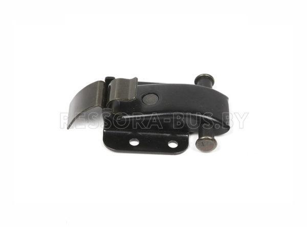 Фиксатор задней двери (на кузове) MB Sprinter/ VW Crafter