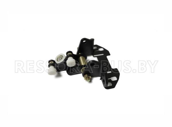 Ролик двери Sprinter/ VW Crafter 06– средний