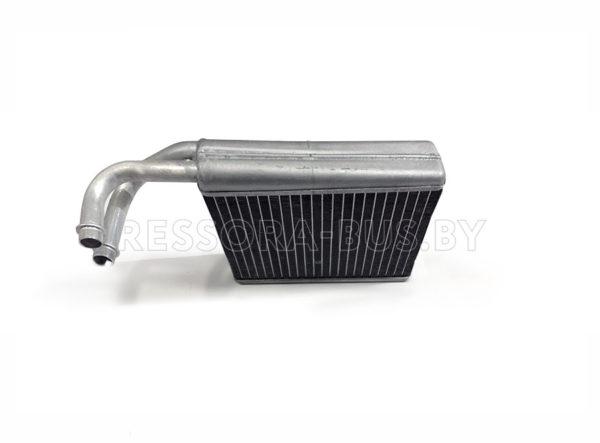 Радиатор печки MB Sprinter CDI 00-06