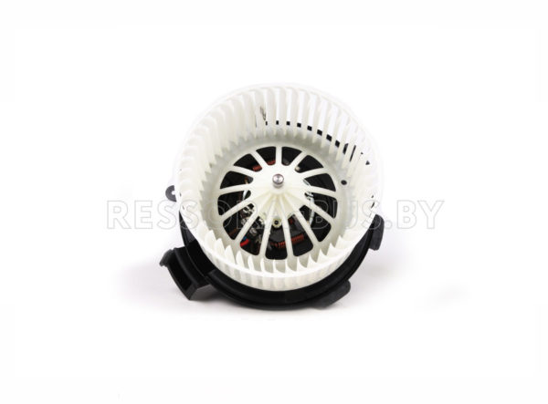 Моторчик печки MB Sprinter/VW Crafter 06- + АС