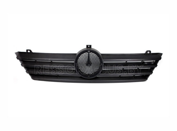 Решетка радиатора MB Sprinter CDI 00-03