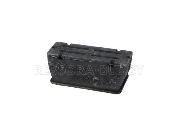 Подушка передней (Plastic) Рессоры MB Sprinter/VW LT 96-06 нижняя L