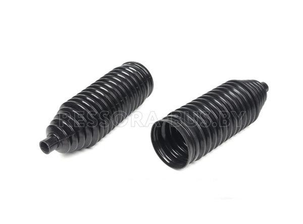 Пыльник рулевой тяги Sprinter/LT 96- (тефлон)