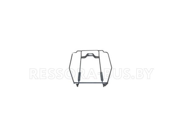 Механизм крепление запасного колеса (корзина) Mercedes Sprinter / Volkswagen Crafter 2006-