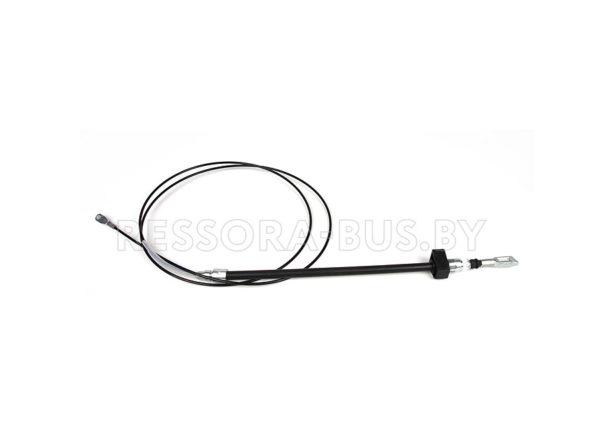 Трос ручника, MB Sprinter 515/VW Crafter 50 06- L=R