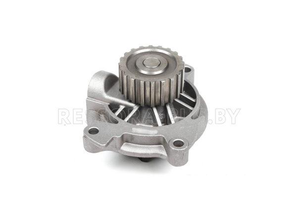 Помпа воды VW T4/LT/ Crafter 2.5TDI, z=20