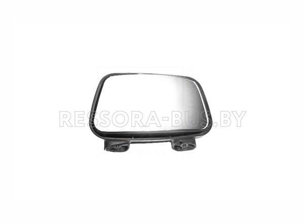 Зеркало заднего вида MB Sprinter/ VW LT 96-06 (L) (верх)