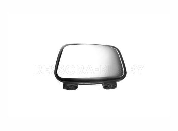 Зеркало заднего вида MB Sprinter/ VW LT 96-06 (R) (верх)