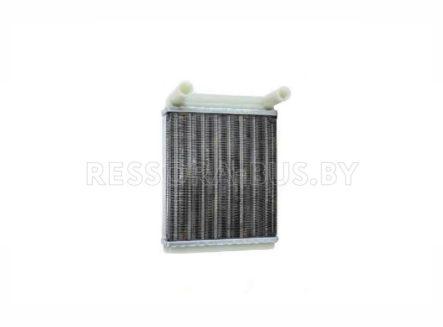 Радиатор печки MB Sprinter 95-00 салона