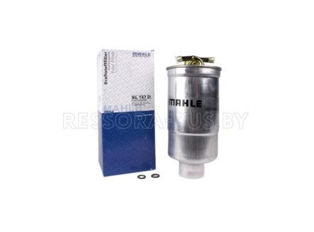 Фильтр топливный VW LT 2.5-2.8TDI, 96-06