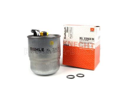 Фильтр топливный MB Sprinter 2.2-3.0CDI