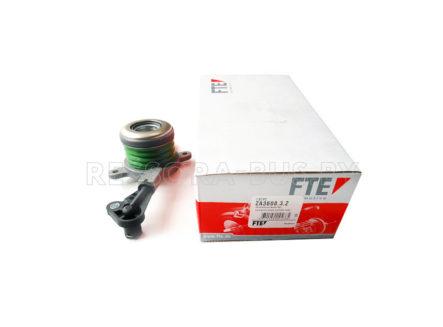 Подшипник выжимной MB Sprinter 2.2/2.7CDI 00-06/ VW Crafter 2.5TDI 06-