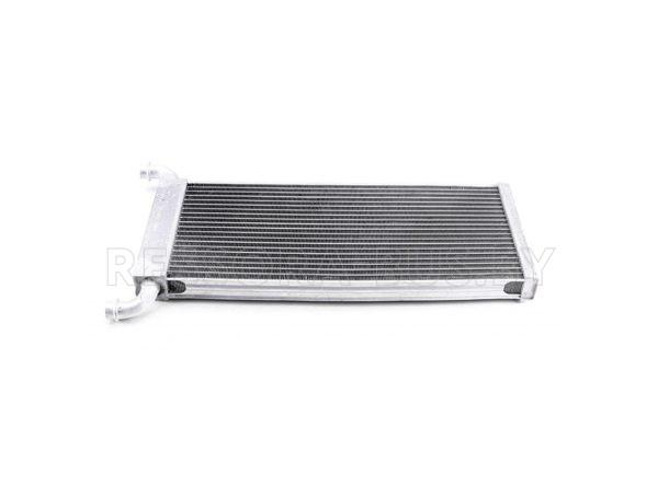 Радиатор печки Mercedes Sprinter