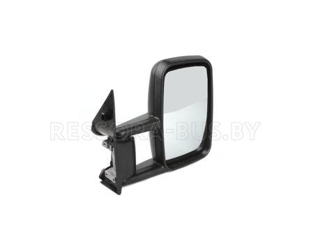 Зеркало заднего вида Mercedes Sprinter / Volkswagen LT